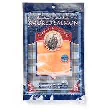 where can i buy smoked salmon smoked salmon america s test kitchen