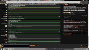 html css webdesign 2015 02 20 page 5 of 6