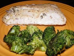 barefoot contessa roasted broccoli the recipe review barefoot contessa s mustard roasted fish and
