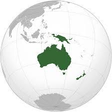 Marshallese Flag Marshall Islands Wikipedia