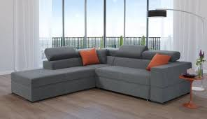 european style sectional sofas european style sectional sofas san marco furniture
