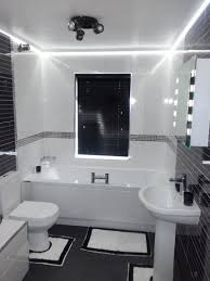 bathroom overhead lighting ideas two lighting star multi bulb wall
