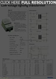 diagrams 550301 landscape lighting wire diagram u2013 low voltage