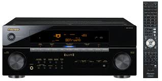 pioneer 2 1 home theater system vsx 03txh 7 1 channel a v receiver featuring advanced hdmi
