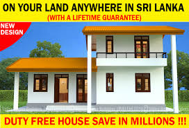 House Plans Sri Lanka Two Story Vajira House Builders Private Limited Best House