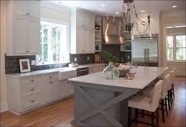 rustic kitchen backsplash tile kitchen light grey backsplash rustic kitchen cabinet gray