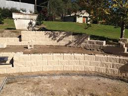 Recon Walls by Retaining Walls Retaining Wall Retaining Walls Retaining Walls