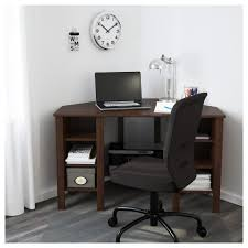 White Student Desk Chair by Bedroom Design Amazing Small Corner Desk With Hutch Small Desk