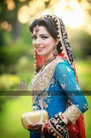 Red Bridal Dress Makeup For Brides Pakifashionpakifashion 326 Best Wedding Dresses Engagement Dresses Images On Pinterest