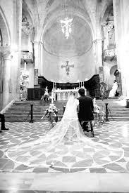 combien coã te un mariage mon mariage en italie la messe mademoiselle dentelle