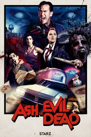 Lean On Me Movie Bathroom Scene Updated Craig Digregorio On Leaving Ash Vs Evil Dead And The