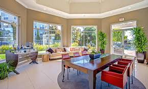 simple ideas for home decoration apartment the plaza apartments foster city small home decoration