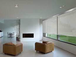 tende casa moderna tende da interni tende