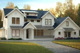 one story contemporary house plans transitional house plans transitional home design definition