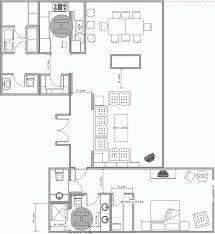 loreto baja california sur bcs mexico new draft of house