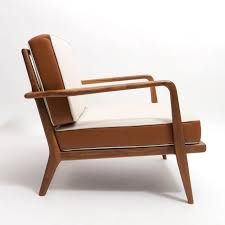 Classic Armchair Designs 118 Best Smilow Furniture Images On Pinterest Mid Century Club