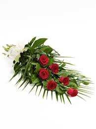 flower for funeral funeral flowers dublin send funeral flowers funeral wreaths