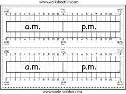 15 best time worksheets images on pinterest clock faces telling