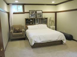 Bedroom Windows Decorating Bedroom Without Windows Decorating Home Design