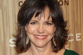 photos of sally fields hair sally field 2011 pictures photos images zimbio