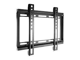 home theater installation accessories tv wall mounts