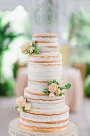 how much do wedding cakes cost unique how much do wedding cakes cost icets botanicus interactic