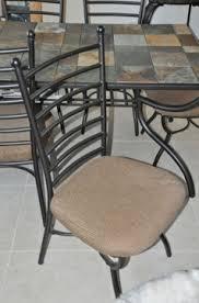 ashley antigo slate dining table ashley furniture antigo dining table dining room ideas