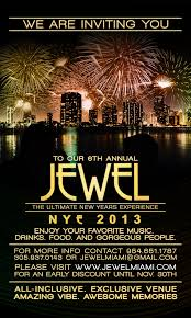 annual new years all inclusive whyiparty