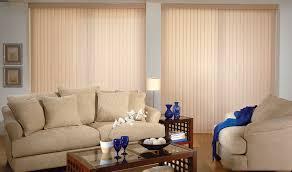Home Decorators Blinds Parts Vista Products Inc