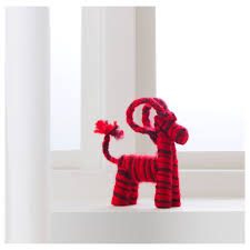 i see red hot accent colour who bathroom idolza vinter decoration ikea designs for a small bathroom new bathroom designs bathroom decoration