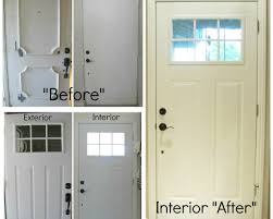 heart opening double hung french patio doors tags french door