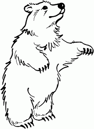 download coloring pages panda bear coloring pages coloring pages