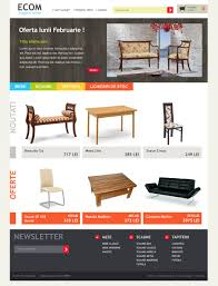 download website for furniture layout javedchaudhry for home design
