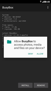 busybox apk busybox installer version apk androidappsapk co