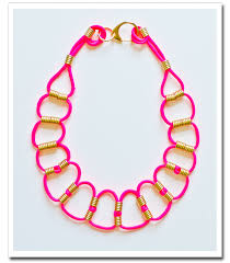 colored necklace cords images 14 stunning paracord necklace patterns guide patterns jpg