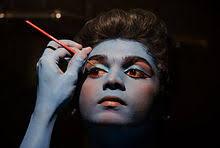 make up classes in ta cosmetics