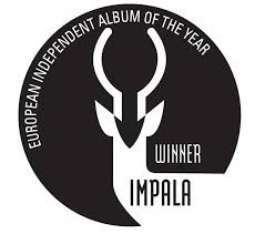 Independent by Impala The Independent Music Companies Association