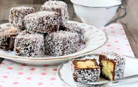 sweet australia what is the lamington epicure u0026 culture