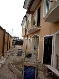 2 bedroom flat apartment for rent ifako gbagada gbagada lagos