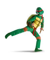 ninja turtle raphael kids costume boys ninja costume