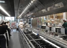 cours de cuisine cordon bleu trouver un bon cours de cuisine toutpourlesfemmes