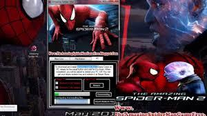 amazing spider man 2 game free giveaways xbox360 xboxone ps3