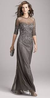 of the dresses 25 best sparkle dresses ideas on sparkle clothes