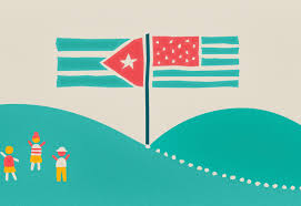 air bnb in cuba welcoming cuba to the airbnb community the airbnb blog belong