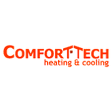 Comfort Tech Comfort Tech Heating U0026 Cooling Heating U0026 Air Conditioning Hvac