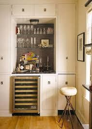 black friday wine fridge how do you know whether it u0027s time to buy a wine fridge kitchn
