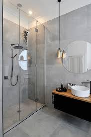 tile for bathroom white porcelain sink rectangular frameless