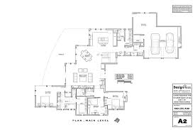 floor plan options building your central oregon lifestyle picture