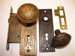 antiques door knobs i69 about remodel cheerful home decor ideas