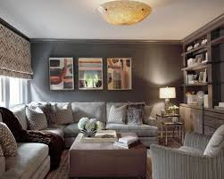 Cozy Family Room Houzz - Houzz family room